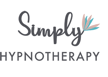 Simply Hypnotherapy